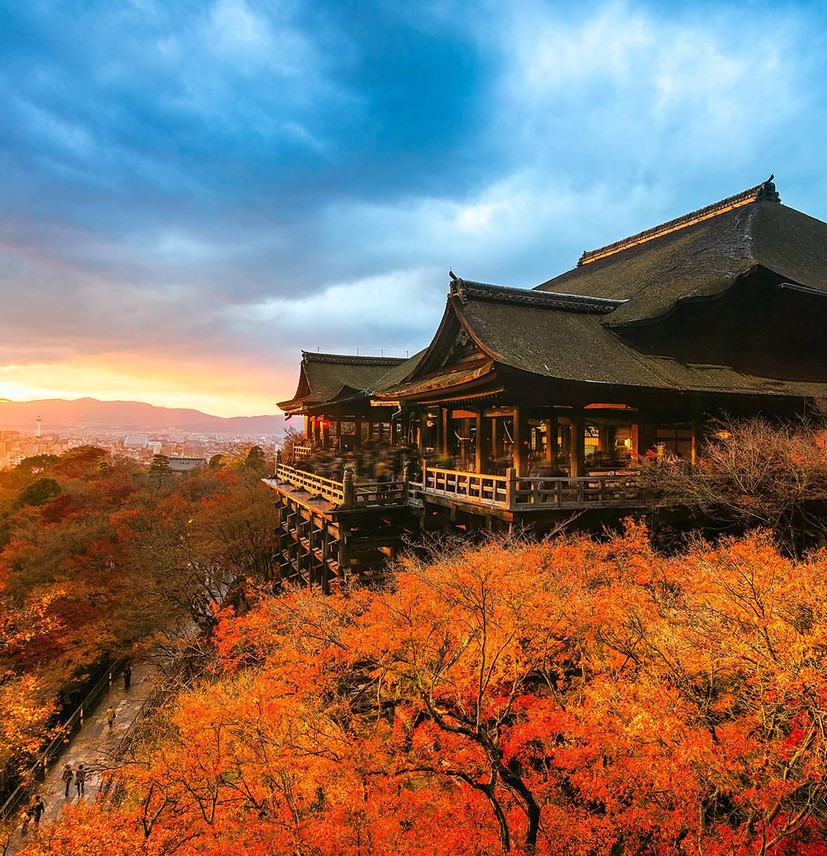 京都(舞鹤)